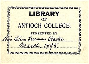 Antioch_37